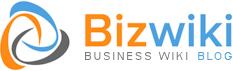 Bizwiki Blog
