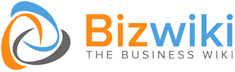 Bizwiki - the business wiki