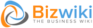 national seo experts stone amp seo on bizwiki